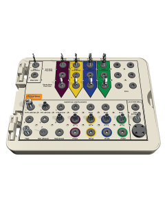 RePlant Basic Surgical Tray
